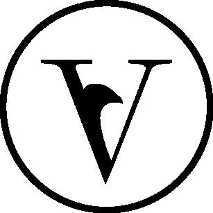 vogelkop logo